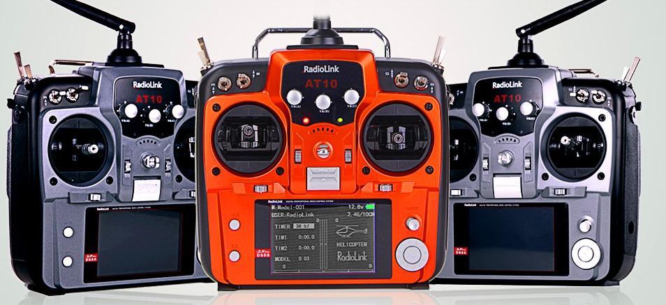 radiolink-slider1