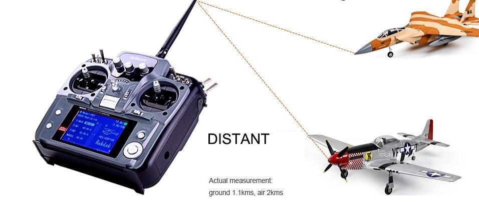 radiolink-slider3