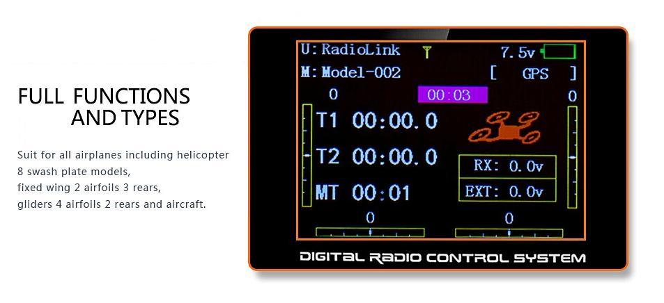 radiolink-slider4