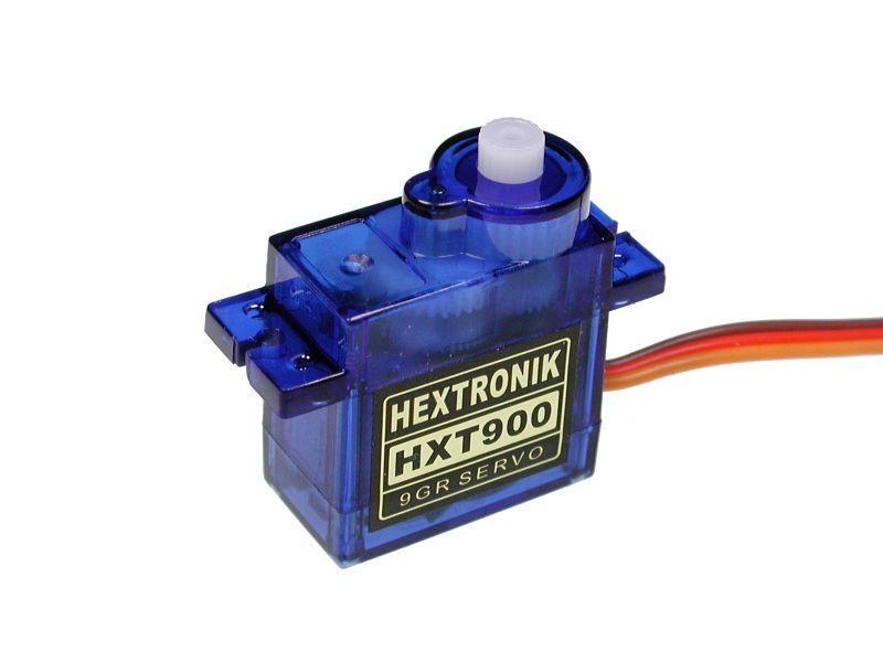 Hxt900