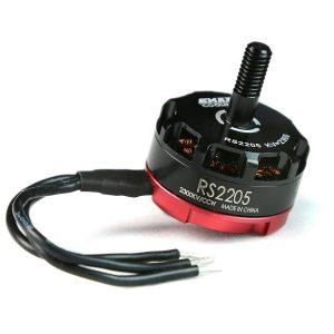 Emax RS2205 2300KV..