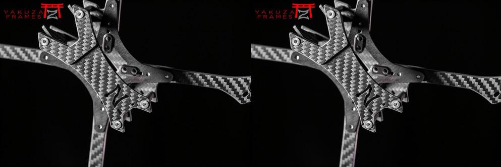 Yakuza-0.3