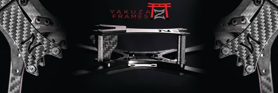 Yakuza-0.7